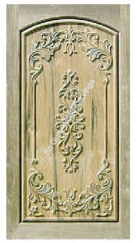 Sri guru wood carvings for Wood carving doors hd images