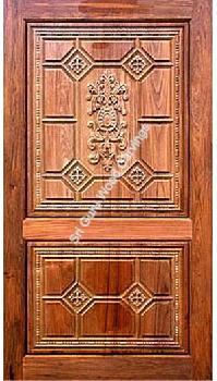 Door price narra door price for Door design narra