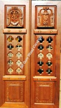 Wood Carvings Wood Carving Doors Wood Carving Designs