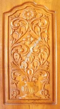 Wood carvings wood carving doors wood carving designs for Wood carving doors hd images