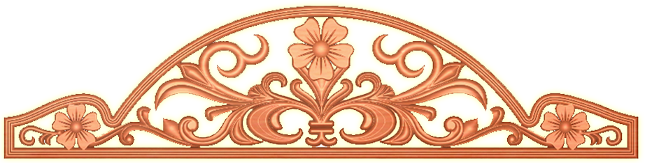simple wood carving designs